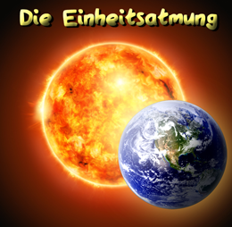 Der Einheitsatem - Meditation - Download