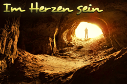 Im Herzen - Meditation - Download