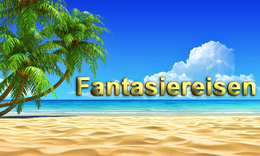 Fantasiereisen zum Download