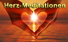 Herz-Meditation zum Download